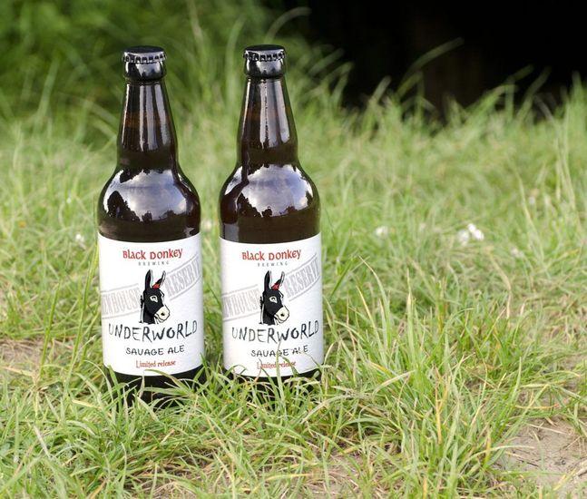 Featured_black-donkey-underworld_beer