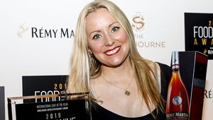 Thumb_125_food_and_wine_awards_anna_haugh_edit