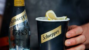 Thumb_schweppes_cup_edit