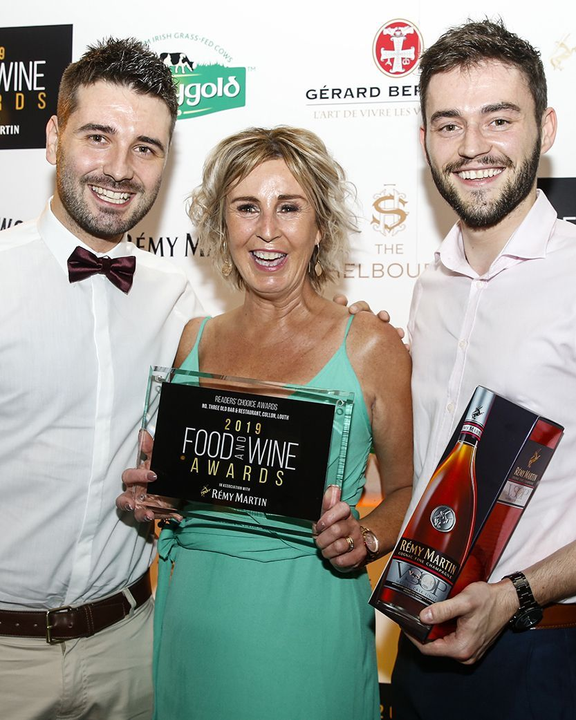 116_food_and_wine_awards_no_three_collon_main_edit