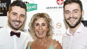 Thumb_116_food_and_wine_awards_no_three_collon_main_edit