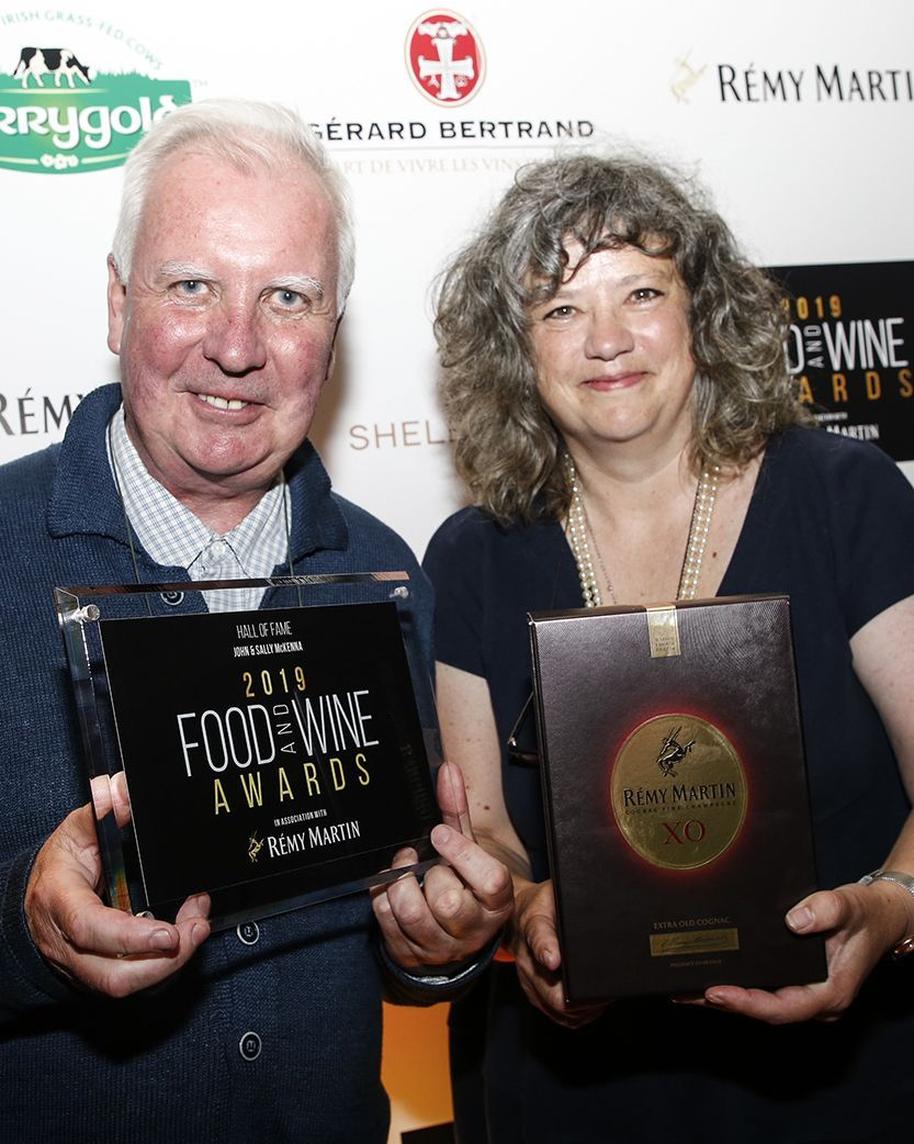 173 food and wine awards john and sally mckenna 1  main