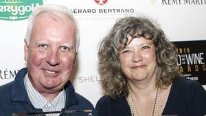 Thumb_173_food_and_wine_awards_john_and_sally_mckenna_1__main