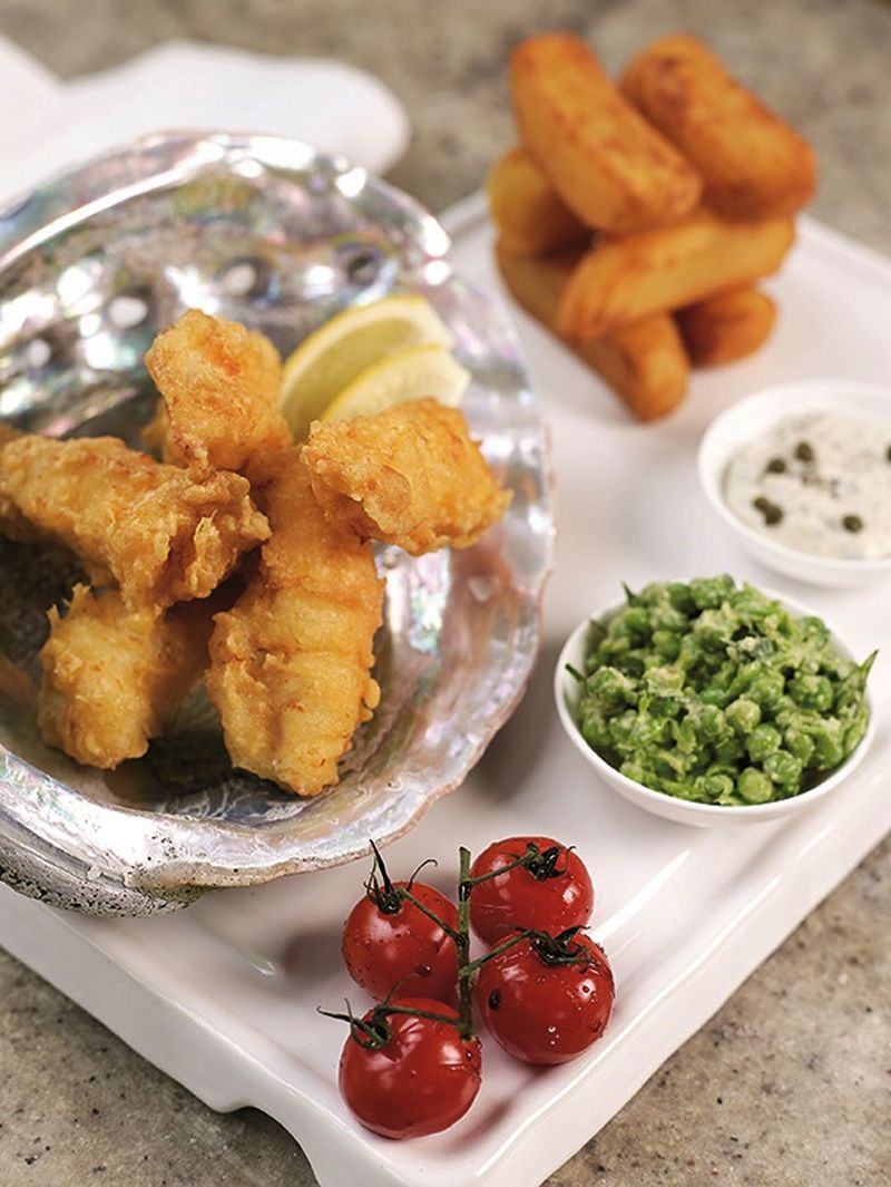 Avoca_fish_and_chips_edit