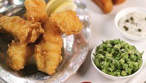 Thumb avoca fish and chips edit