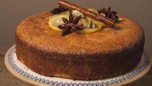 Thumb_lemon_and_almond_cake_insta