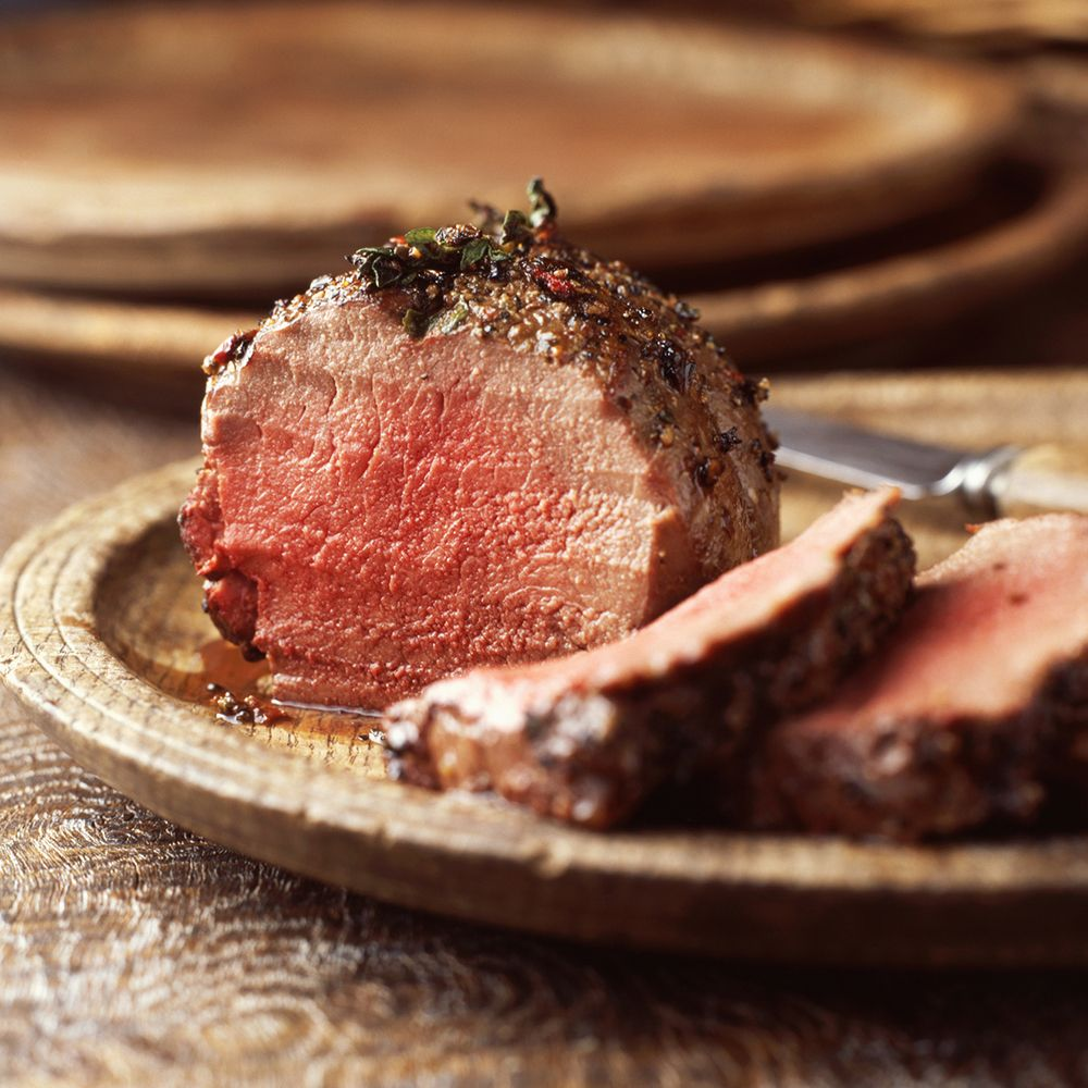 Roast fillet beef gettyimages 650162317 insta