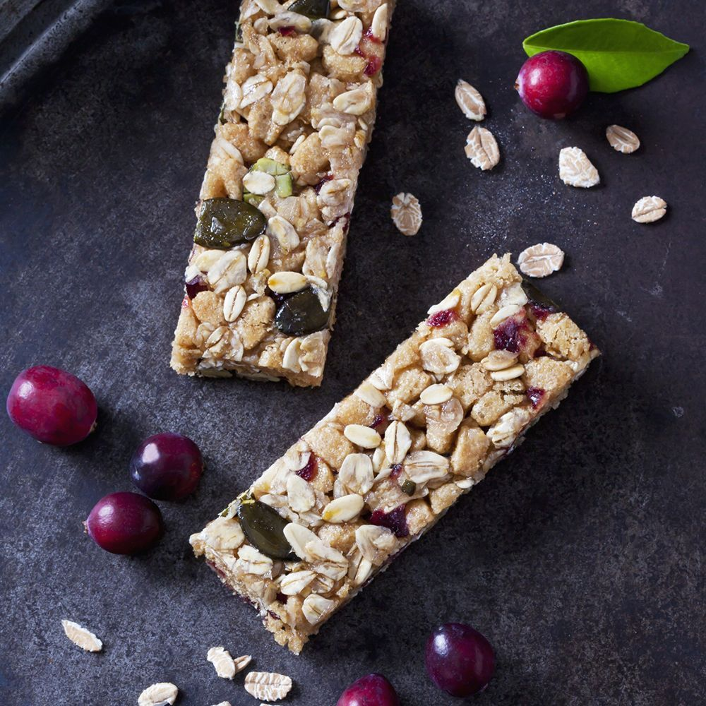 Granola_bars_gettyimages-916901148_insta