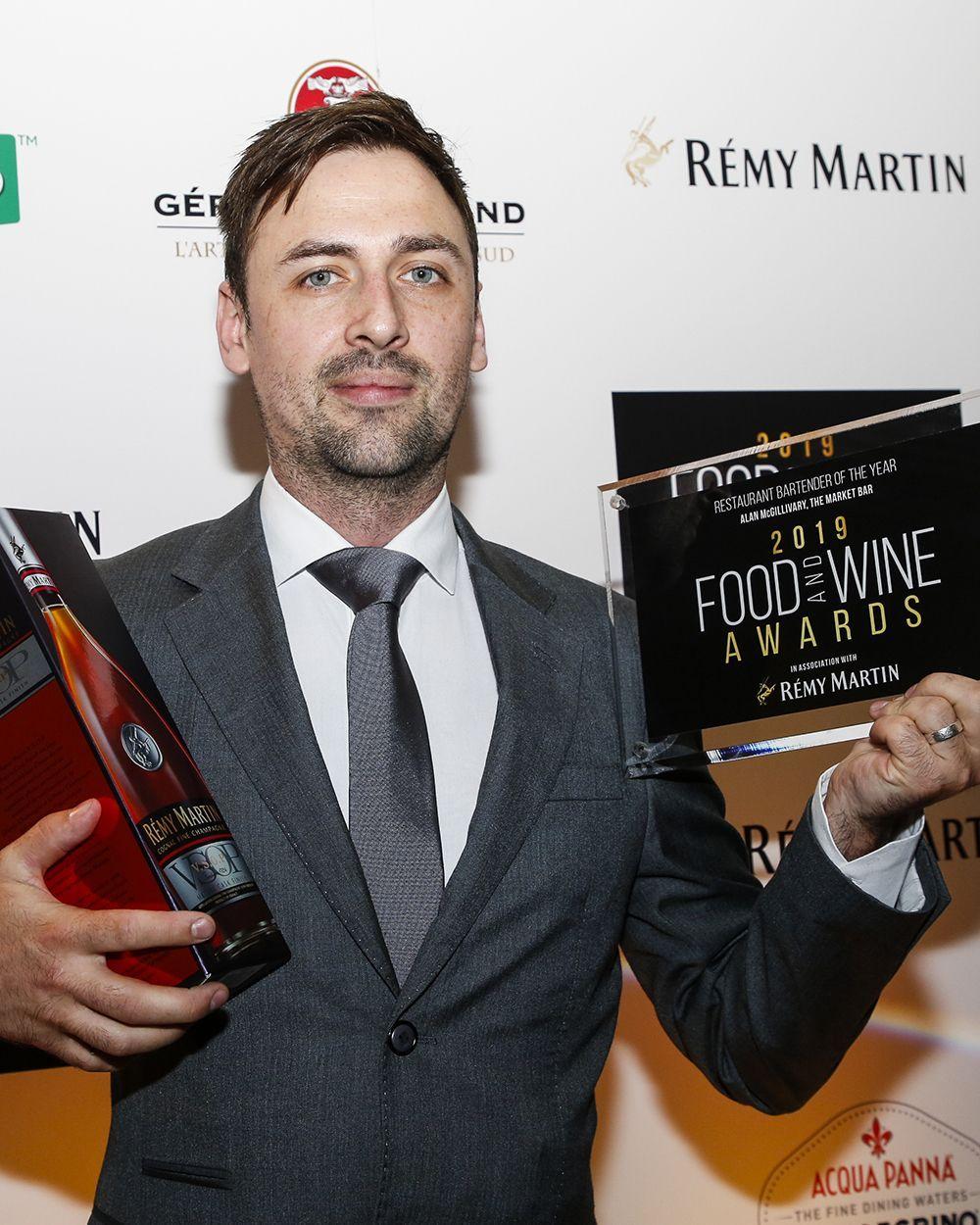 Alan_mcgillicvary_122_food_and_wine_awards_main_edit