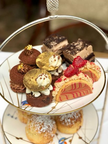 Featured_chocolate_afternoon_tea_intercontinental