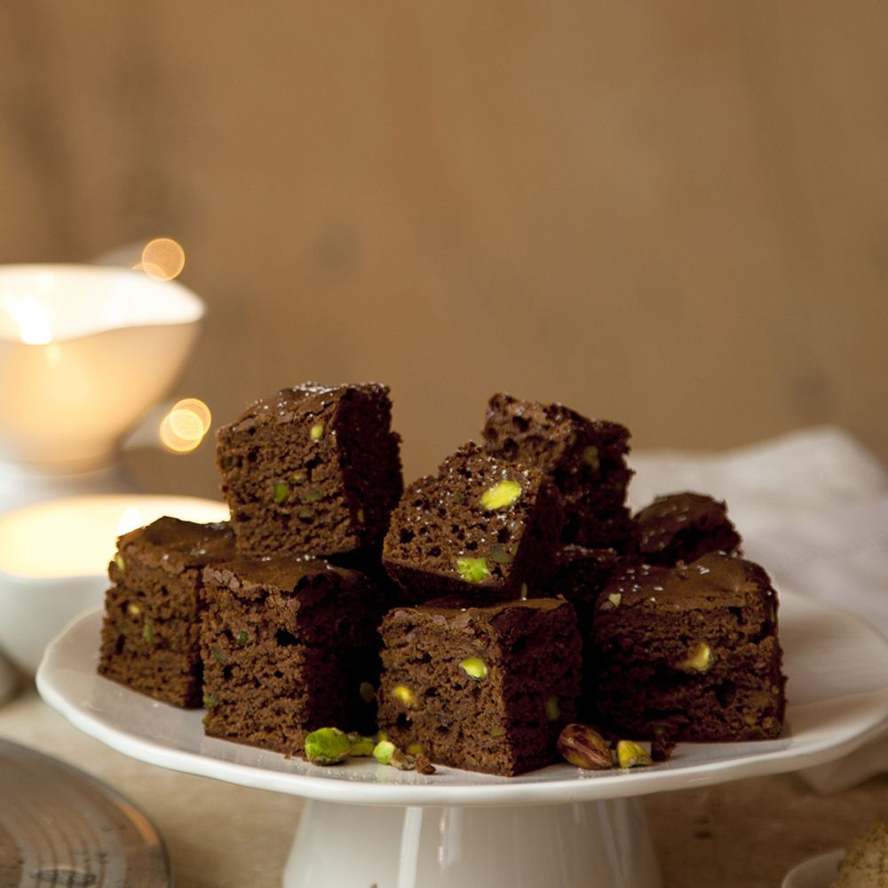 Ginger_and_chocolate_brownies_insta_