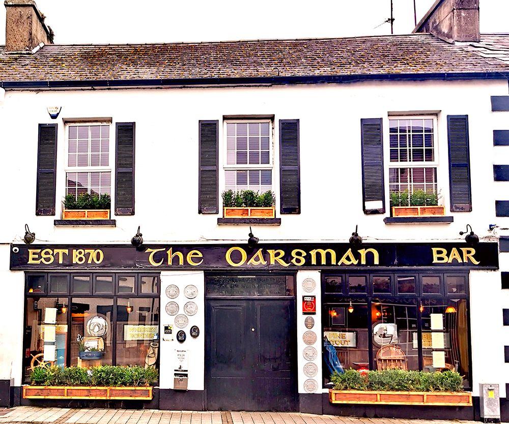 Oarsman_shop_front_main_