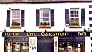 Thumb oarsman shop front main