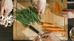 Thumb_what_to_cook_july_gettyimages-634758059_sept_insta