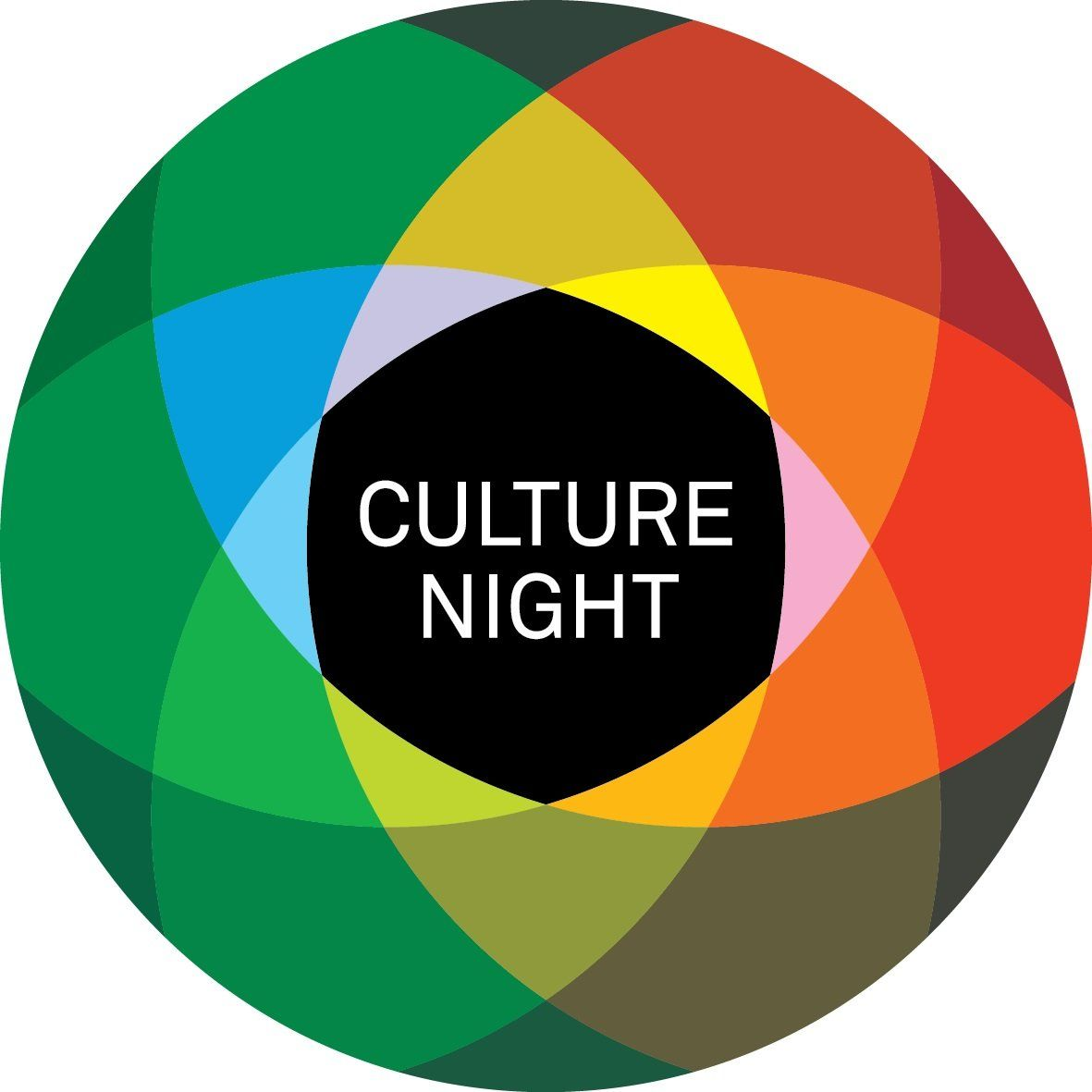 Culture night logo rgb 300ppi