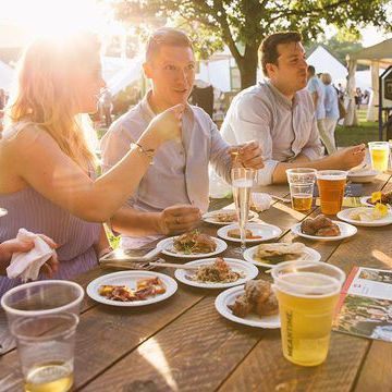 Article_it_s_back__taste_of_dublin_returns_to_the_iveagh_gardens_this_june_13th_2019.jpg_main