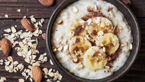 Thumb_porridge_gettyimages-607623752_edit