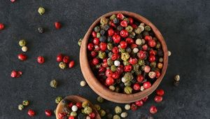 Thumb_mixed_peppercorns_on_spoon_gettyimages-658287384_main