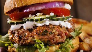 Thumb_lamb_burger_gettyimages-637911636_edit