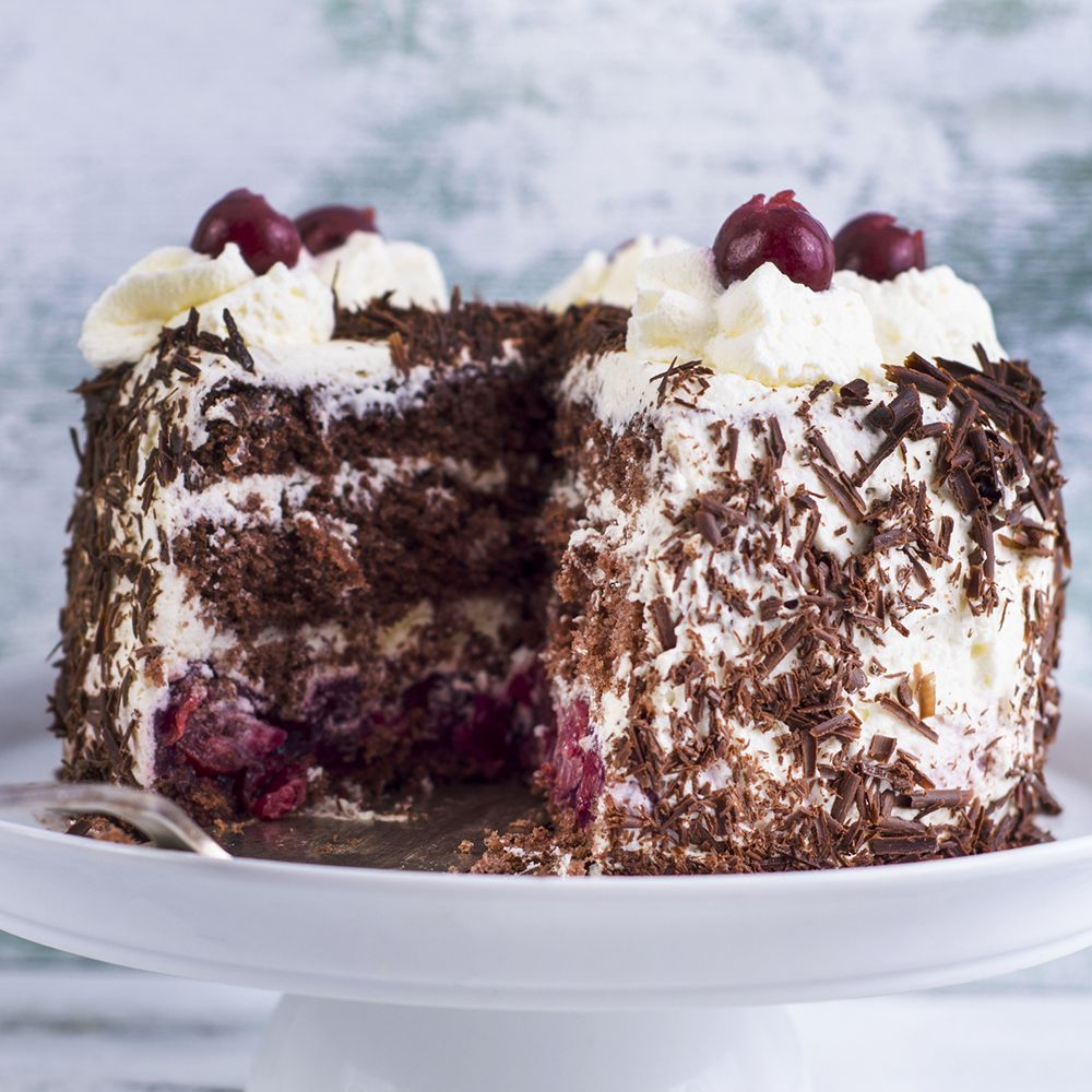 Black_forest_gateau_gettyimages-545874327_edit