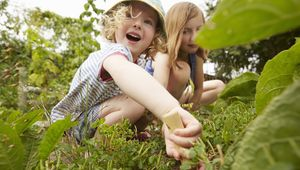 Thumb_kids-garden-gettyimages-521982937