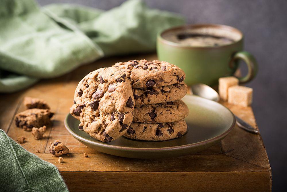 Hi-b_choc_chip_cookies