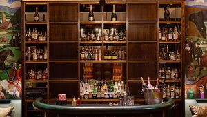 Thumb_1824_bar_copy_the_shelbourne_main