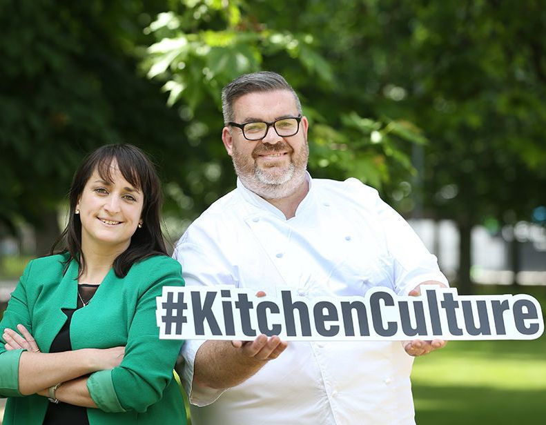 Ruth_hegarty__chef_network_and_mark_anderson__gather_and_gather___