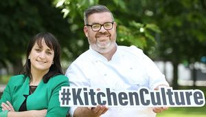 Thumb_ruth_hegarty__chef_network_and_mark_anderson__gather_and_gather___