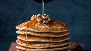 Thumb_pancakes_with_syrup_mae-mu-tkzdkvn1aya-unsplash