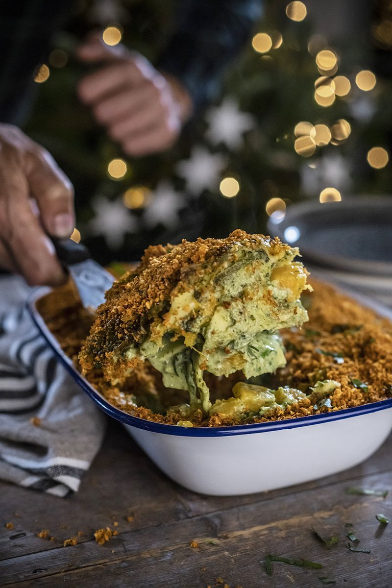Avoca_broccoli_rabe___squash_vegetable_lasagne_2_main_edit
