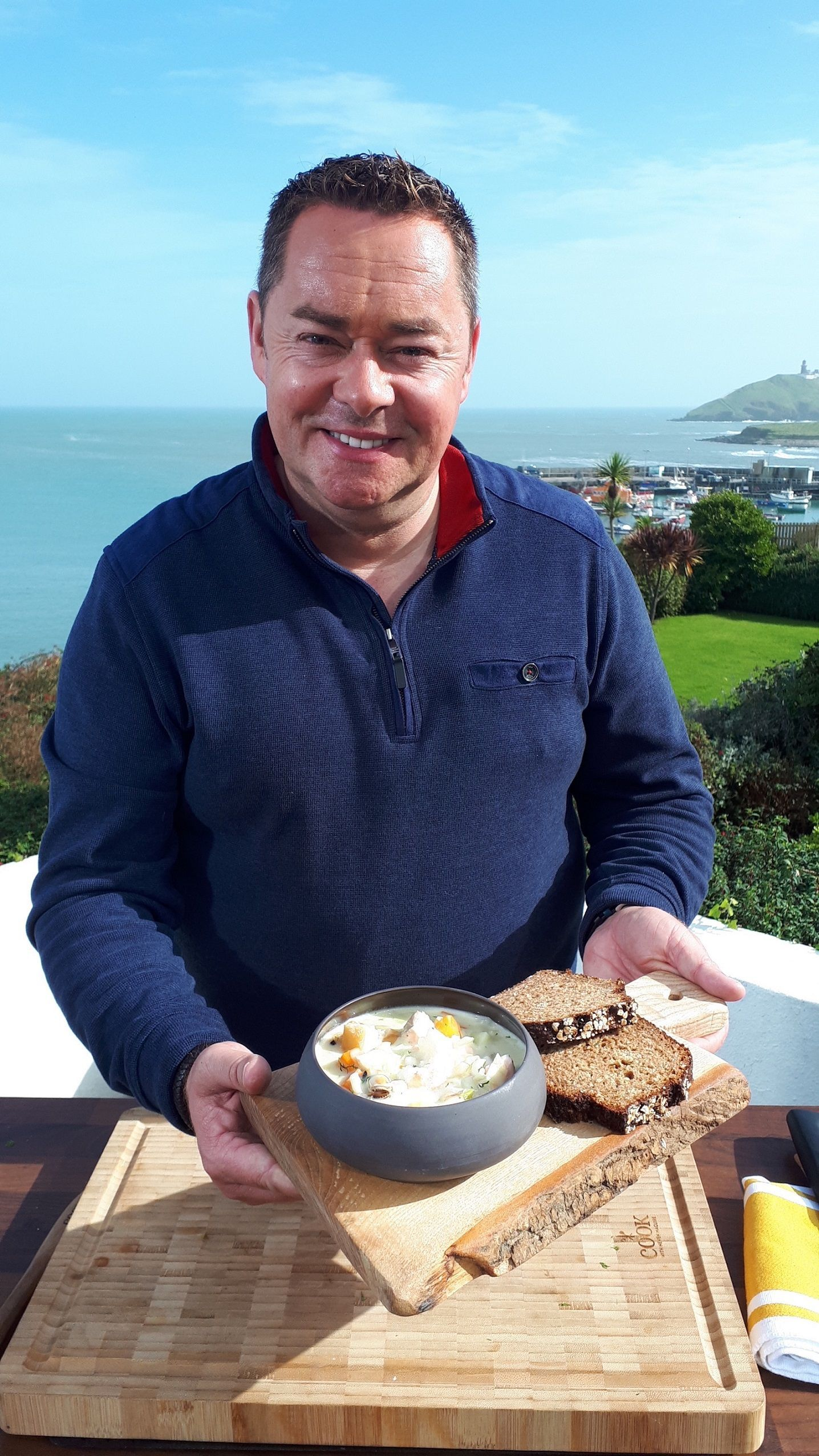 _02_neven_maguire_presents_neven_s_irish_seafood_trails__new_series__prog_one___wednesday_january_8th_2020__rte__one