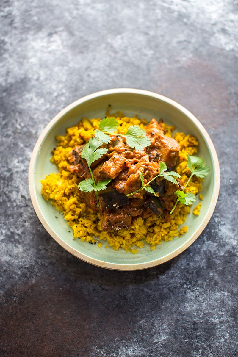 Aubergine_curry__donal_skehan_main