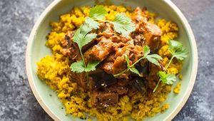 Thumb_aubergine_curry__donal_skehan_main