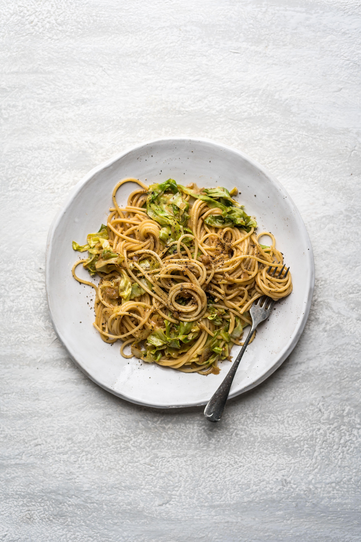 Green_miso_spaghetti_a
