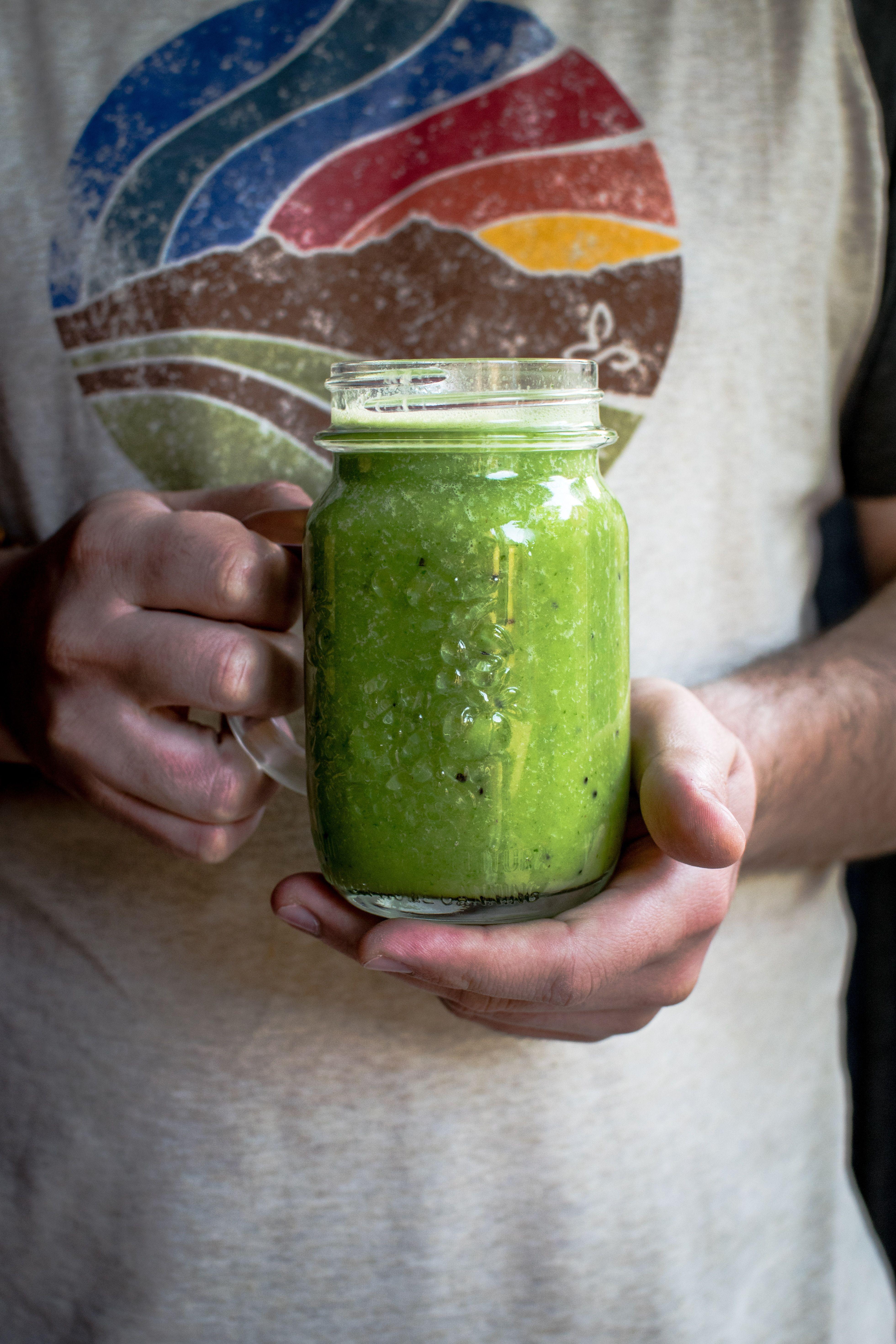 Green_juice_monika-grabkowska-l-sagw3fxzo-unsplash