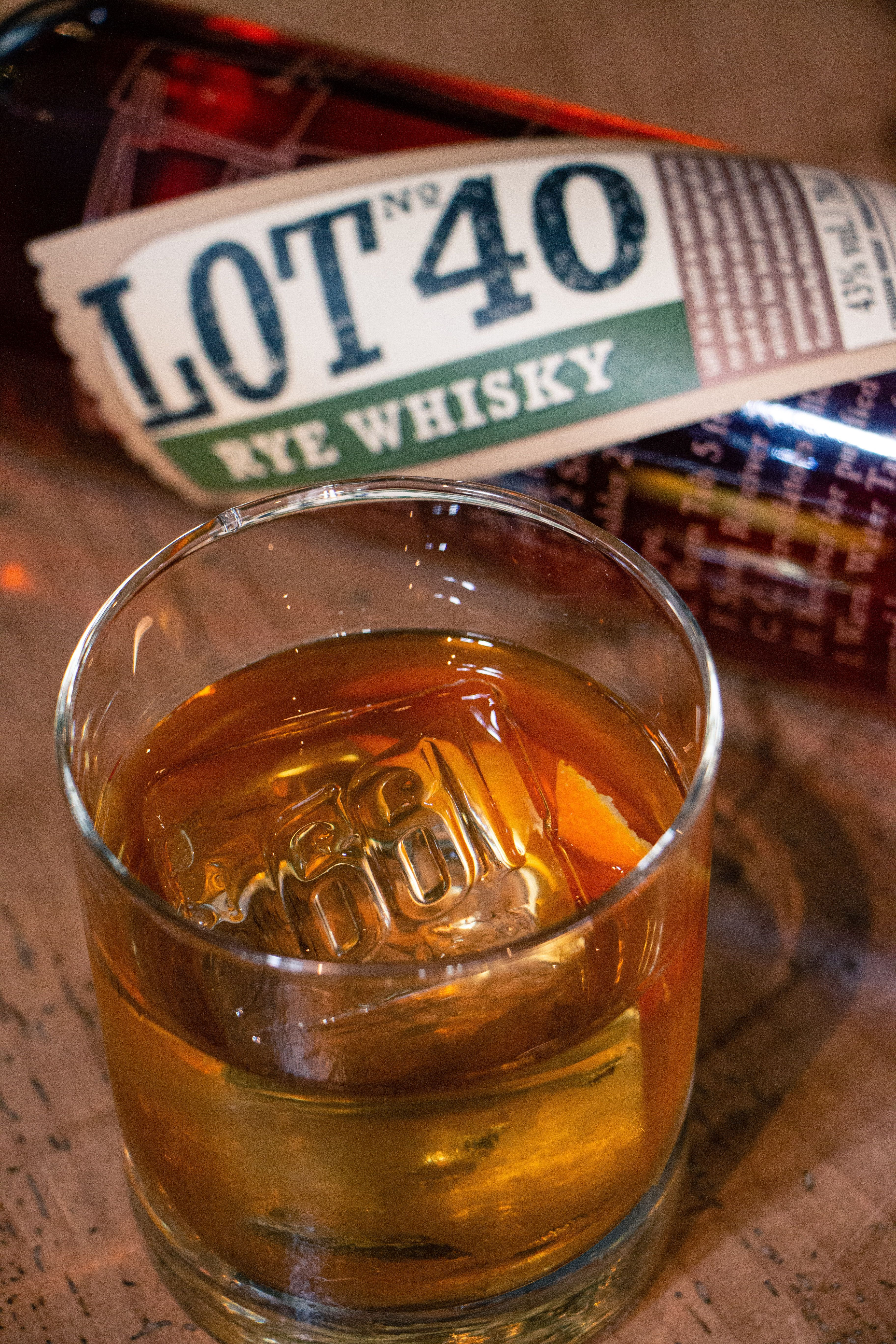 Lot.40.old.fashioned.1