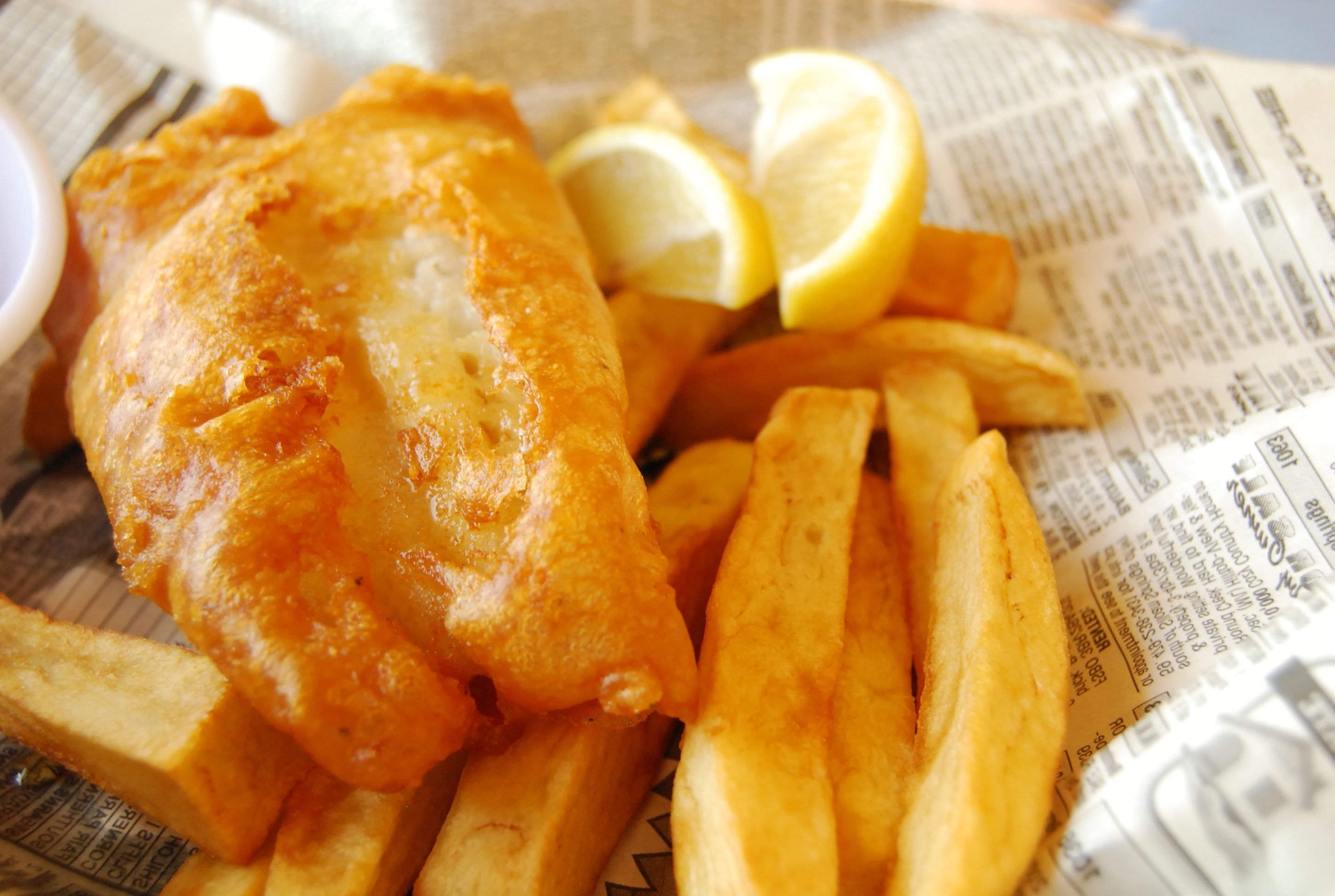 Modern_fish_and_chips__8368723726__edit