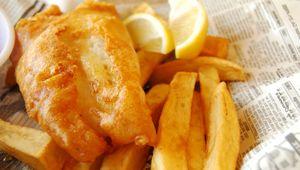 Thumb_modern_fish_and_chips__8368723726__edit