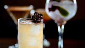 Thumb_the_twelve_cocktails_roaring_twenties_edit