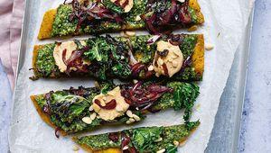 Thumb_roz_purcell_sweet_potato_pizza_credit_joanne_murphy