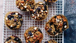 Thumb_roz_purcell_banana_breakfast_muffins_credit_joanne_murphy