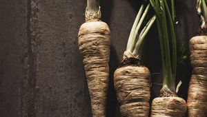 Thumb_parsnips_jasmine-waheed-bt-t8tsfbkm-unsplash_edit