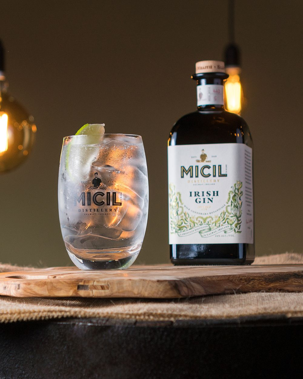 Micil_gin_and_tonic_1_resize