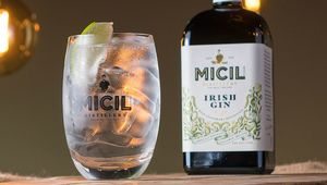 Thumb micil gin and tonic 1 resize