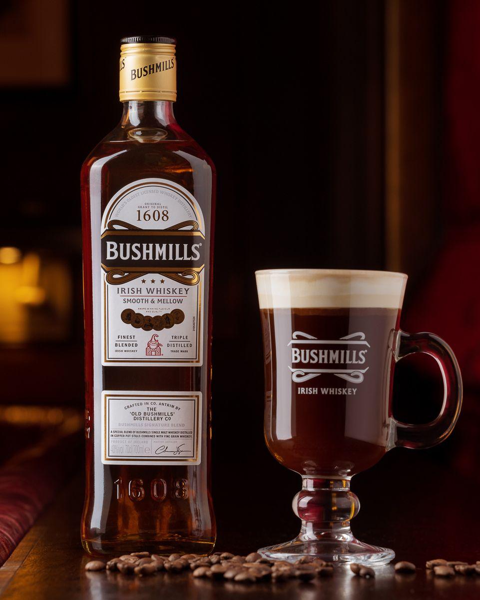 Bushmills_irish_coffee_1_edit