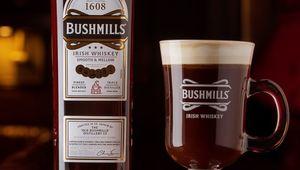 Thumb bushmills irish coffee 1 edit