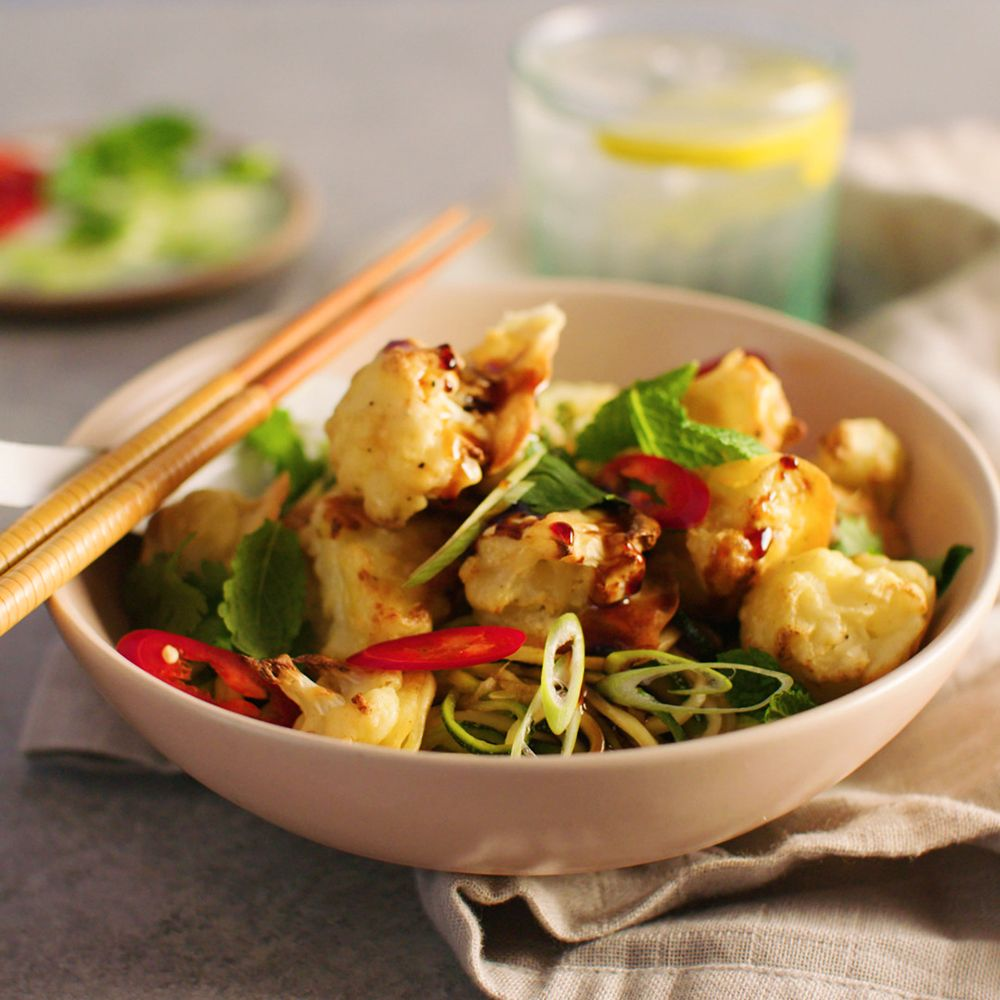 Lidl_cauliflower_recipe