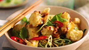 Thumb lidl cauliflower recipe