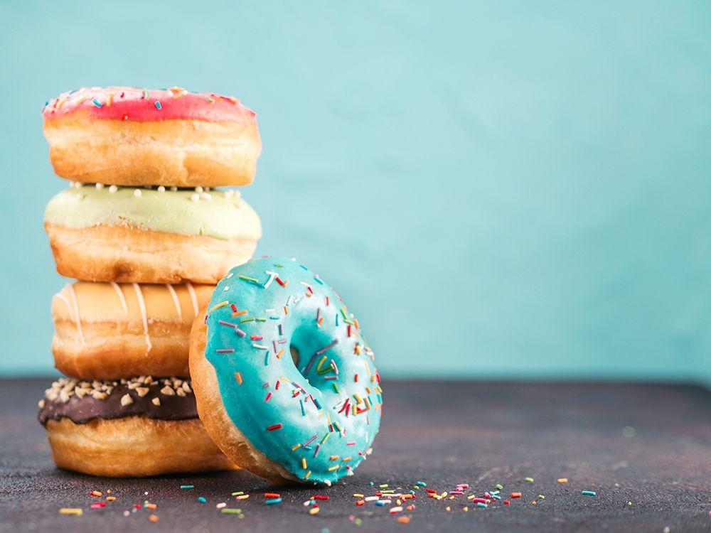 Getty_donut_stack_flip